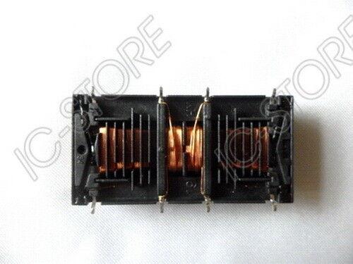4013L Inverter Transformer for I315B1-16A
