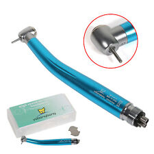 Nsk Style Dental High Speed Handpiece 24hole Air Turbine Push Button Yangbang
