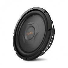 INIFNITY REF 1200S Bass Subwoofer JBL 30cm/300mm Potenza Massima 1000W/250W RMS