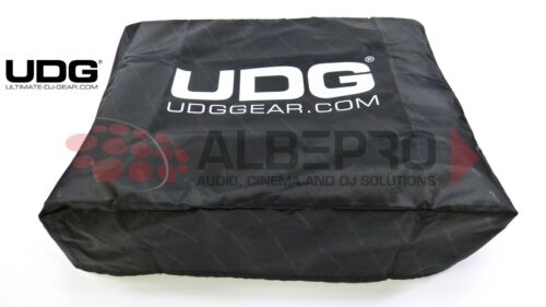 Audio-Technica UDG U9242 Dust Cover for  AT-LP5  AT-LP120 AT-LP1240 AT-LP60