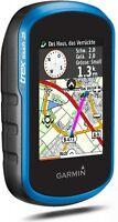 Garmin Etrex Touch 25 Outdoor Navigation Viele Funktionen 6,6 Cm 2,6  Display