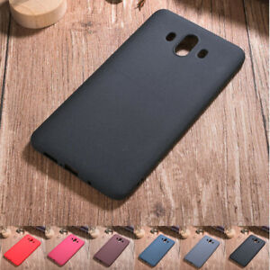High-Quality-Shockproof-Soft-TPU-Phone-Case-Cover-For-Huawei-Samsung-J330-J530