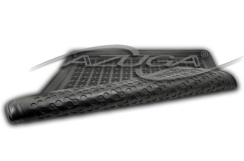 Premium anti goma antideslizante-tapiz para bañera subaru levorg a partir de 2015