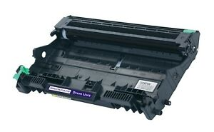 3-Compatible-Brother-DR2125-For-Brother-HL2142-DR-2125-Quality-Drum-Unit