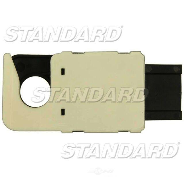 Brake Light Switch Standard SLS-450