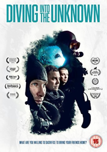 Diving-Into-The-Unknown-DVD-NUEVO