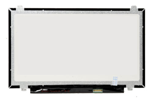 "Toshiba SATELLITE RADIUS L40W-C L40DW-C Series 14/"" HD LED LCD Screen eDP 30PIN"