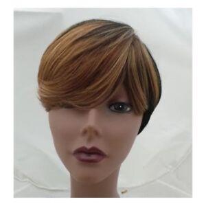 Beautician Friends Halo Remi Quality Wig Sugar Ebay