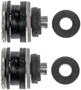 Saturn Vue For Sale >> Shift Linkage Repair Kit - Fits Cadillac 03-12 CTS, 04-09 ...