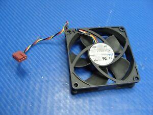 OEM AVC Dell Optiplex 3040 5040 7040 Desktop SFF Cooling Fan DASA0820R2U MPNKK