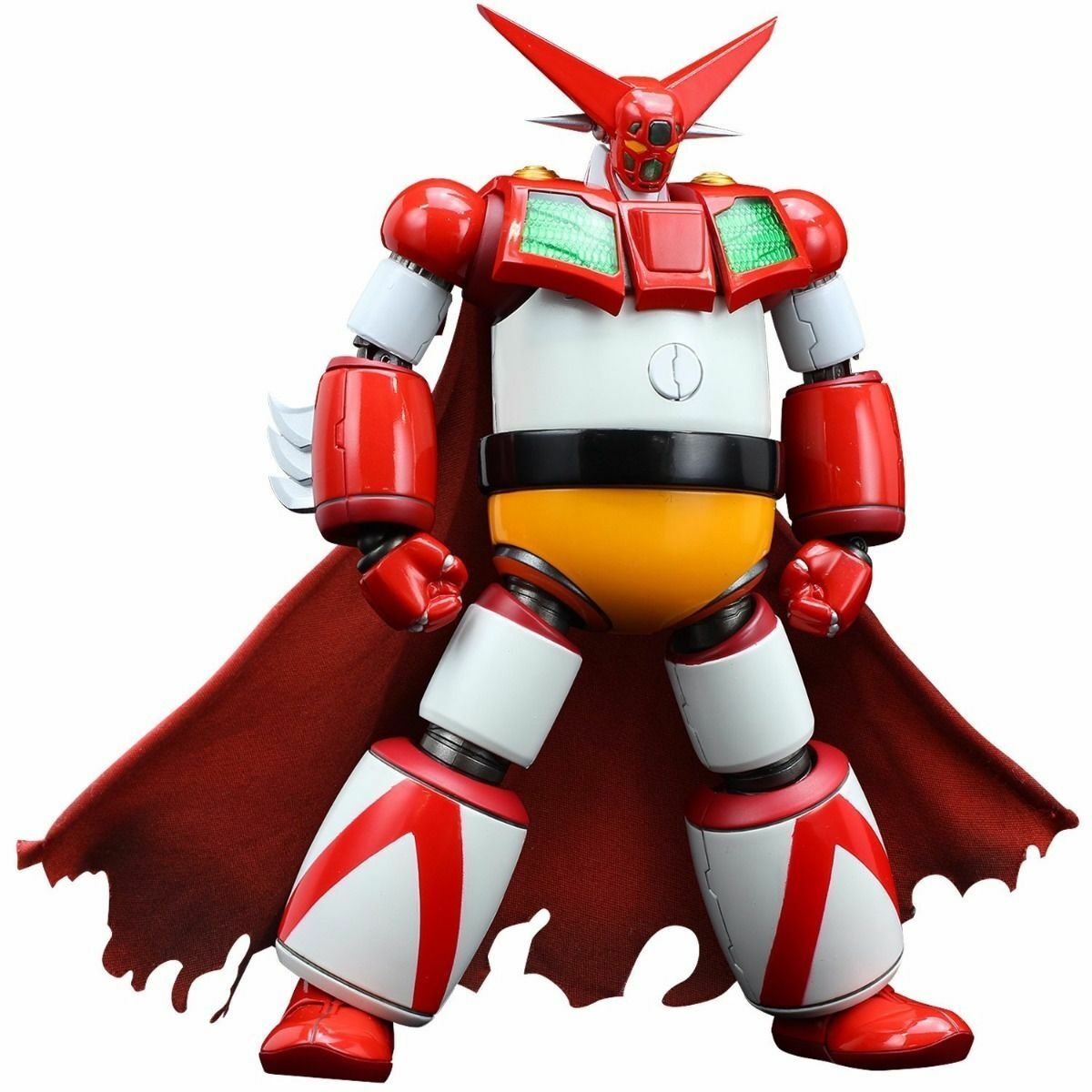 Sentinel x  T-REX Getter Robo GETTER 1 Action Figure nouveau from Japan  les promotions