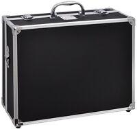 Small Professional Hard Camera Case For Nikon D80 D90 D1 D1h D1x D3s D3x
