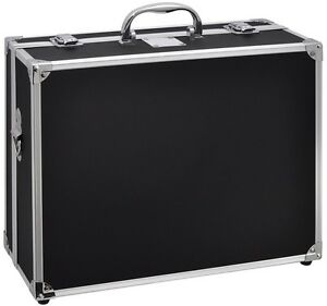 Camera Bag Compact Hard For Sony HDR-CX550 HDR-CX690 HDR-CX505 HDRXR155 HDRCX155