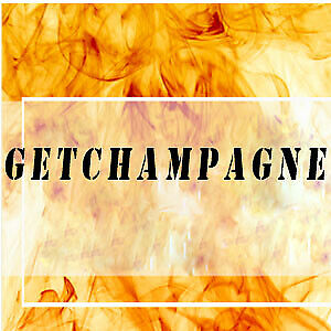 getchampagne