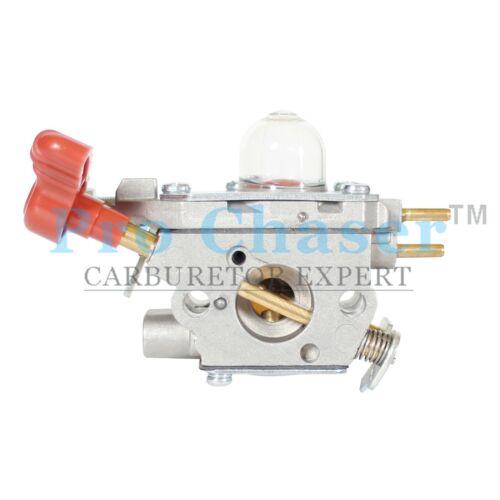 Carburetor Carb for MTD Remington RM430 41AS99MS983 Hero Blower