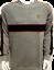Lyle-amp-Scott-Stripe-Men-039-s-Sweatshirt-or-Joggers-Comfort-for-winter thumbnail 5