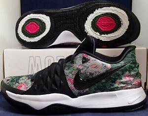 Nike-Kyrie-Low-1-Floral-SZ-12-AO8979-002