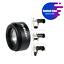 "Indexbild 1 - SVBONY 1.25"" 0.5X Okular fokal Reducer Faden M28x0.6 for Teleskop Zubehör"