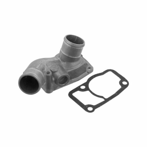 33488 1x FEBI Joint thermostat housing /&