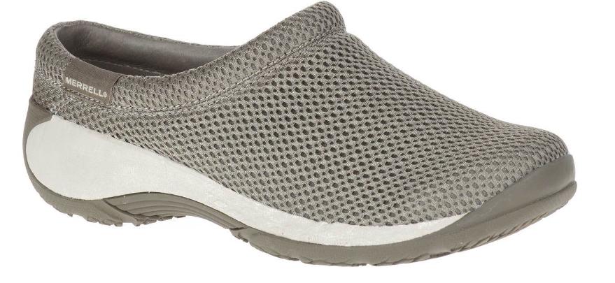Merrell Encore Q2 Breeze Aluminum shoes Clog Slip-On Women's sizes 5-11 NEW