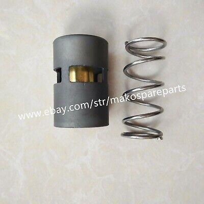 1614611800 Thermostat Valve Kit Core Fit  Atlas Copco Compressor