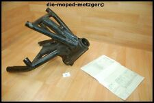Honda Goldwing GL1000 GL2 78-79 Rahmen Unfallrahmen Rahmenkopf 166-020