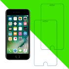 2x Apple iPhone 7 Plus 8 Plus Schutzglas 9H Verbundglas Panzerglas Schutz Folie