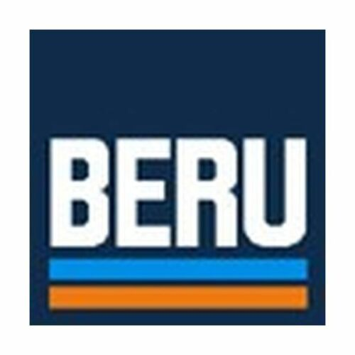 BERU Zündkerze ULTRA Z235 BMW 3er,5er,Z4 Daihatsu Cuore Smart Forfour