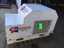 Champion 10 Hp Oil Less Air Compressor 10vst35a 208 230460v 3ph