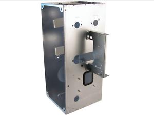 Baxi-Main-Potterton-Air-Box-Assembly-100-2HE-5111348-New
