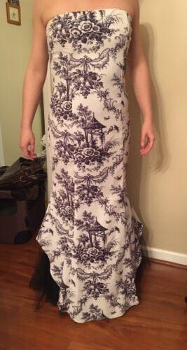 scott mcclintock dress