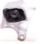 Front Motor Mount for Acura RSX CSX// Honda Civic CR-V Element 2.0//2.4L EM-9424