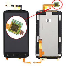 New LCD Display Touch Screen Digitizer Assembly FOR HTC SENSATION 4G Z710E