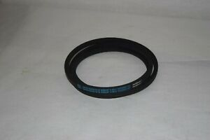 Dayco BP87 Super Blue Ribbon V-Belt
