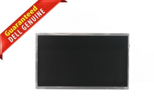 """New Genuine LCD Screen For Dell Inspiron Mini 10 1024x600 10.1/"""" LP101WSA H017T"""