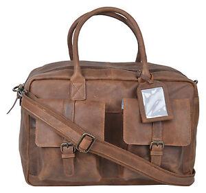 Primadonna-Premium-Leather-Overnight-Bag