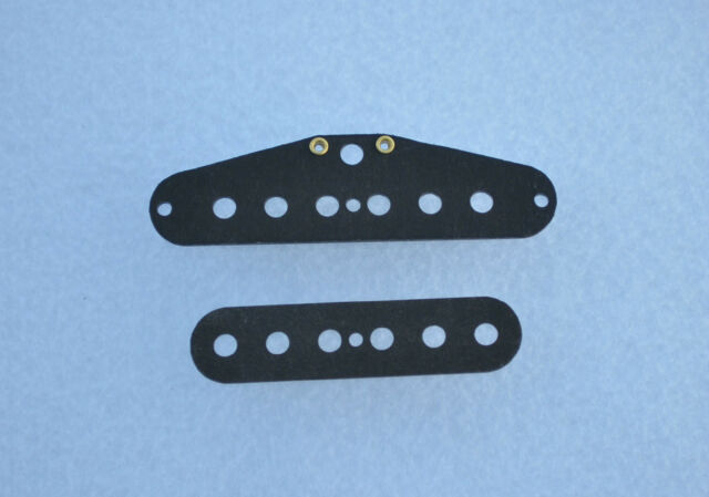 Strat eyelets,400 pieces
