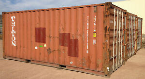 20ft-6m-8-6ft-High-GP-shipping-container-B-Grade