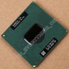Intel Pentium M 770 - 2.13 GHz (BX80536GE2133FJ) SL7SL 533 MHz Processor
