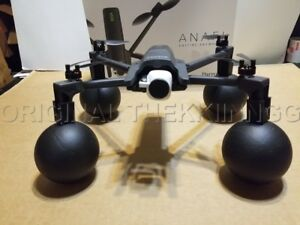 Details about Parrot Anafi WATER MOD protector Black EDITION DRONE Black  color float ANAFI
