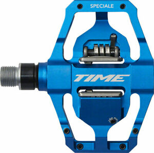 d03b409cb Time Speciale 12 Atac Mountain Bike MTB Enduro Pedals with cleats ...