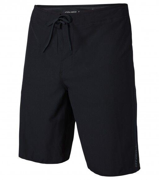 O'Neill Superfreak Boardshort (32) black