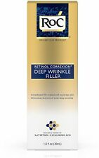 RoC Retinol Correction Wrinkle Filler - 1oz