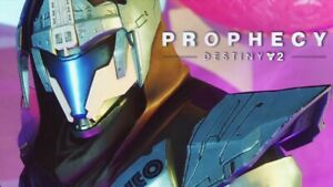 Destiny-2-Prophecy-Full-Dungeon-Both-Secret-Chests-PC-Cross-Play