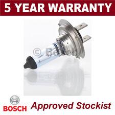 Bosch Xenon Blue Bulb 499 H7 12V 55W PX26D 1987302075 9634fc69857a
