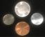 World-Coin-Lot-Denmark-Finland-Sweden-Armenia-amp-A-Bonus-UNC-Bill thumbnail 2