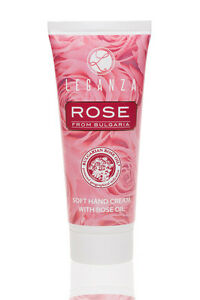 Rose-Hand-Cream-Enriched-with-Bulgarian-Rose-Oil-Damascena-75-ml-2-5-oz