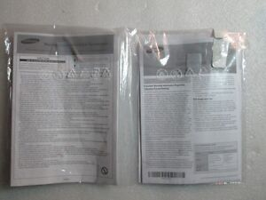 Samsung-UN32EH4003F-Owners-Manual