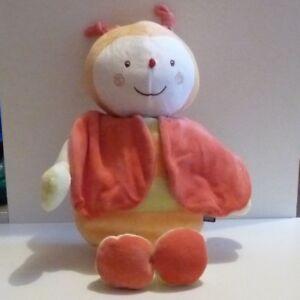 Doudou-Abeille-Range-Pyjama-Sucre-d-039-Orge