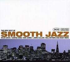 Very Best of Smooth Jazz, Good Music